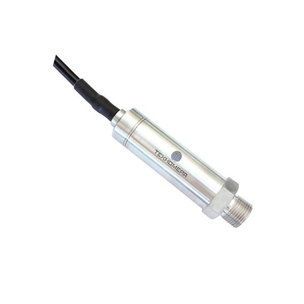 аналоговый датчик давления ТД-10.103b