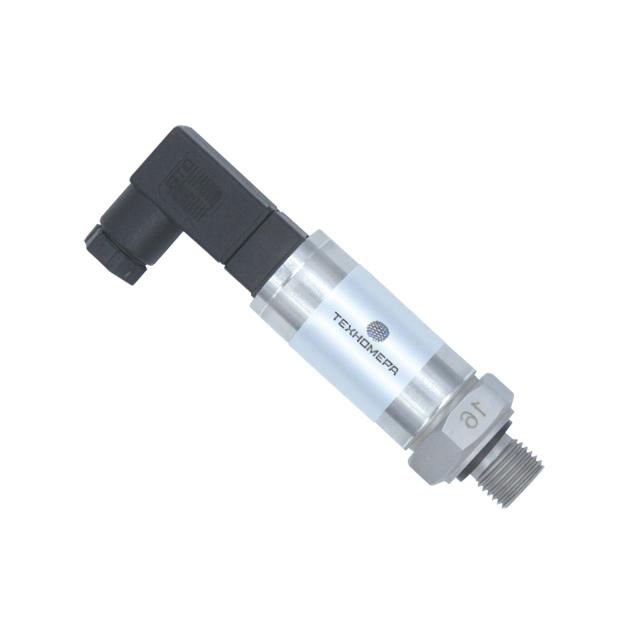 Датчик высокого давления ТД-10133