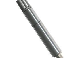 Метеодатчик ТМ-95