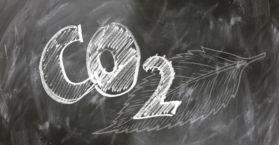 Углекислый газ (СО2) в школьных помещениях