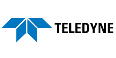 TELEDYNE RD Instruments – Флагман гидрологии
