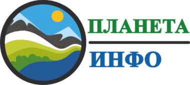 ПЛАНЕТА ИНФО - Мониторинг окружающей среды