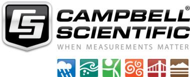 Campbell Scientific - датчики, регистраторы, комплексы