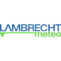 Обучение работе с оборудованием Lambrecht Meteo