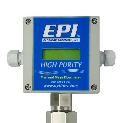 Расходомер чистого воздухаEPI-800HPN