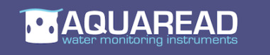 AquaRead - британская уверенность в качестве контроля воды