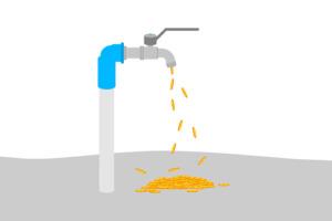 Скважина и учет воды