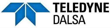Teledyne DALSA - машинное зрение