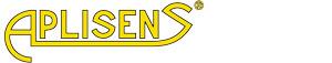 Датчики, зонды, расходомеры и приборы Aplisens