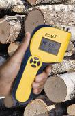 Влагомер для древесины RDM-3