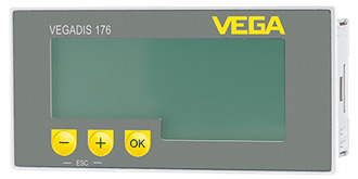 VegaDis 176