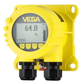 VegaDis 82