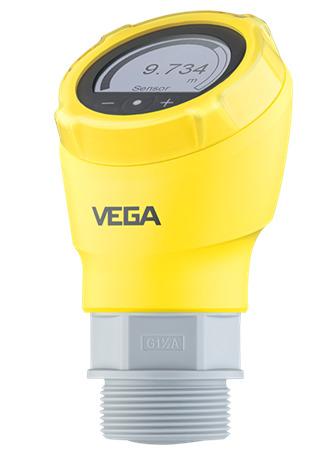 Vegapuls 31