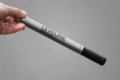 LeveLine-CTD
