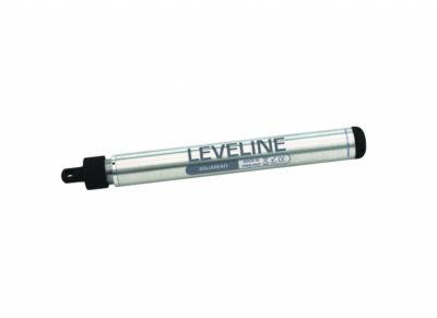 Скважинный регистратор LeveLine