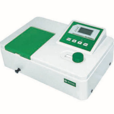 Спектрофотометр ПЭ 5300ВИ (КФК)