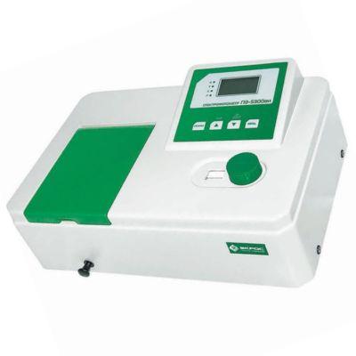 Спектрофотометр ПЭ 5300 ВИ (евростандарт)