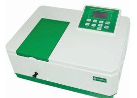 Спектрофотометр ПЭ 5400УФ (КФК)
