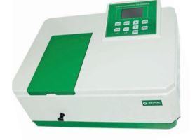 Спектрофотометр ПЭ 5400 УФ (евростандарт)