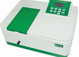 Спектрофотометр ПЭ-5400ВИ (КФК)