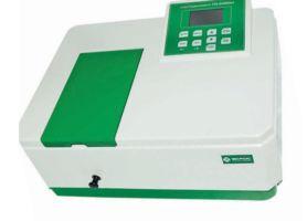 Спектрофотометр ПЭ 5400 ВИ (кюветы евростандарт)
