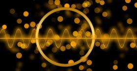 Спектрофотометр ПЭ купить