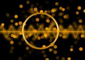 Спектрофотометр ПЭ купить с поверкой теперь можно у нас