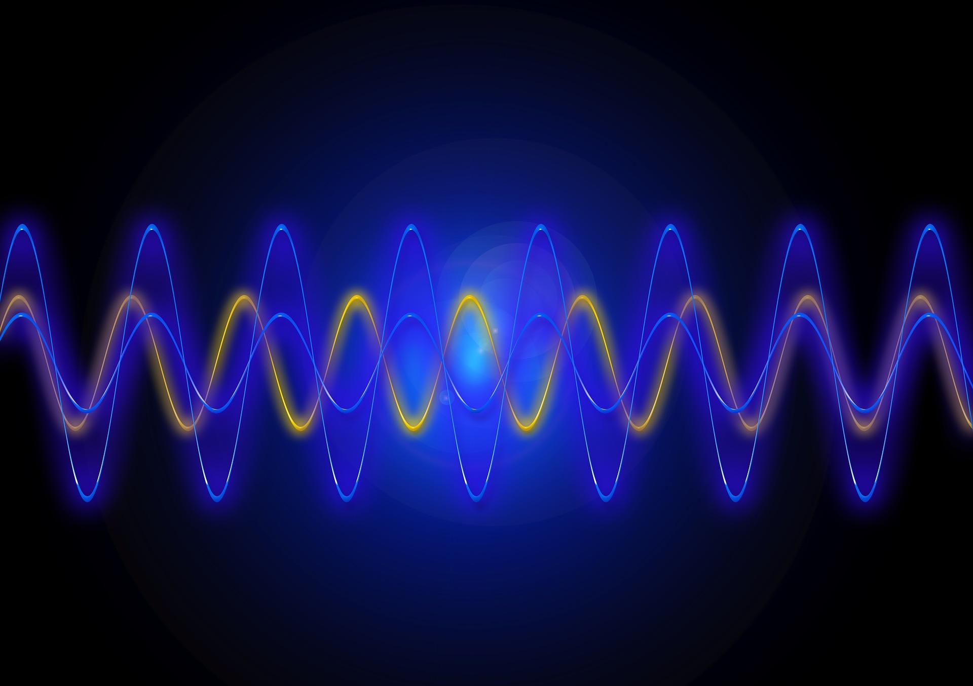 Спектрофотометры ПЭ – высокоточные приборы для лабораторий