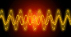 Спектрофотометры ПЭ 5400: сходства и различия