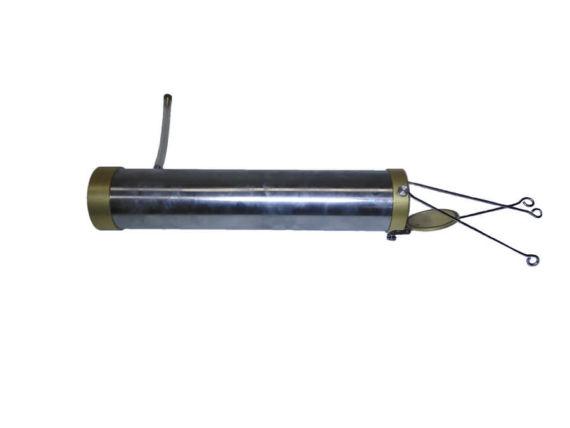 батометр паталаса