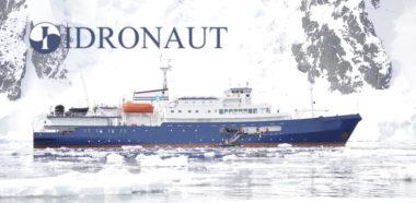 Idronaut. Оборудование для океанологии