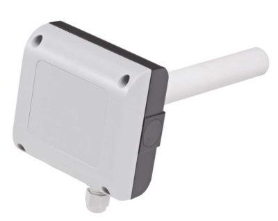 GM-34 - сигнализатор загазованности СО