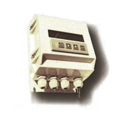 Расходомер-счётчик ТехноМАГ-312/С