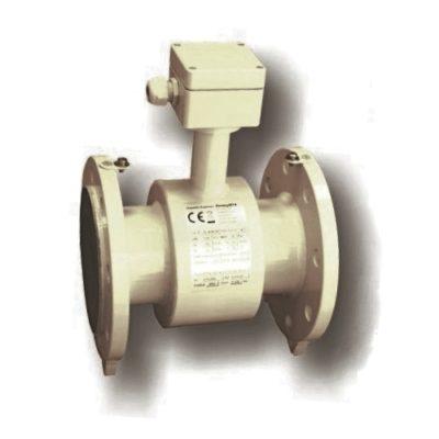 Расходомер воды электромагнитный ТехноМАГ-313