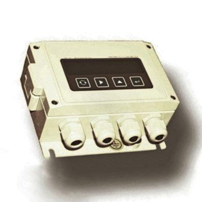 Электромагнитный счетчик ТехноМАГ-31/С