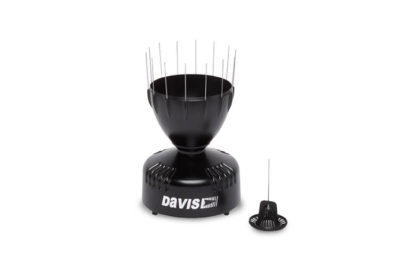 Davis 6462