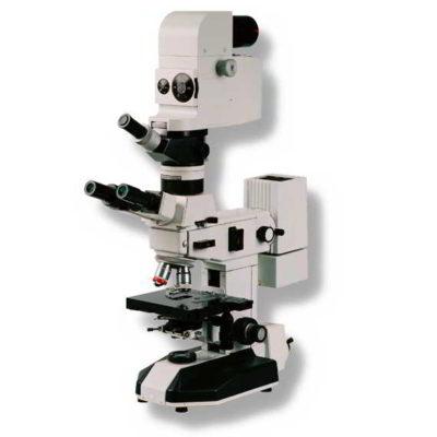 МСФУ-К – микроскоп-спектрофотометр