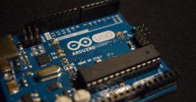 Программирование IoT на примере оборудования Libelium и краткий обзор функционала