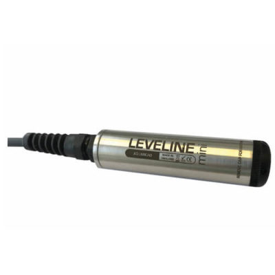 LeveLine Mini