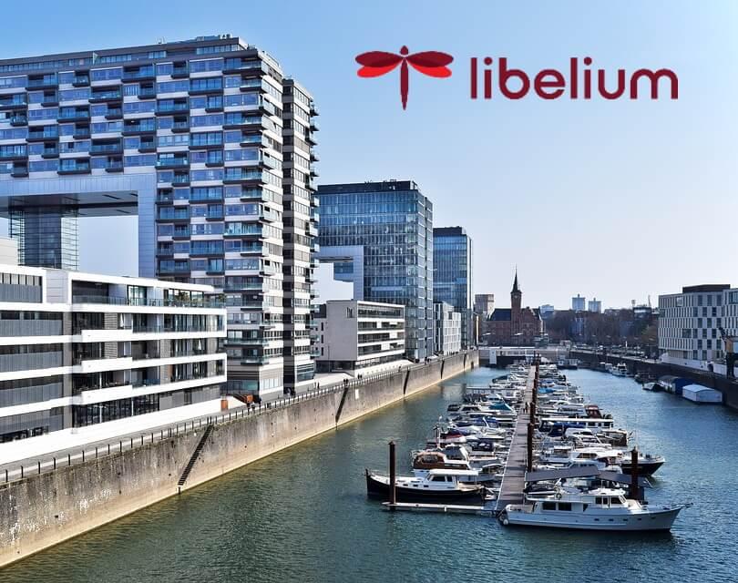 Датчики Libelium и комплектация систем мониторинга IoT