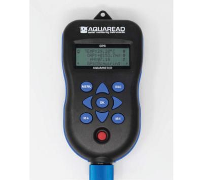 Aquameter