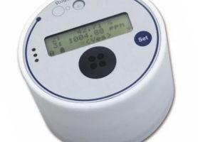 Регистратор данных МК-7660