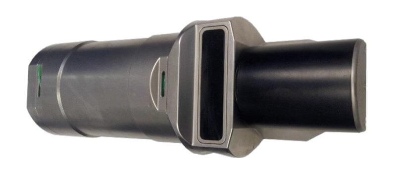 Tritech Gemini 620pd
