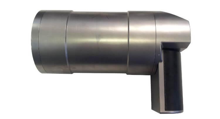 Tritech Gemini NBI