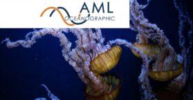 Оборудование для океанологии AML Oceanographic