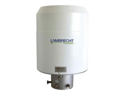 Lambrecht LA 15184 двойной гравиметрический осадкомер