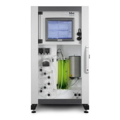 Токсиметр Algae Toximeter II