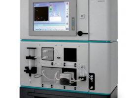 Устройство биомониторинга DaphTox II