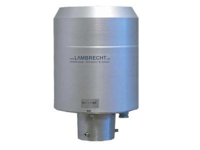 Lambrecht LA 15189