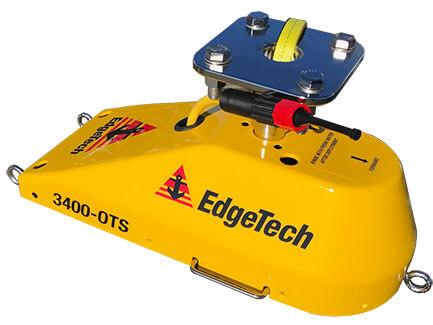 EdgeTech 3400 OTS
